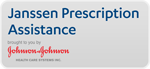 Janssen Prescription Assistance