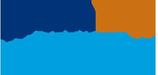 SIMPONI® (golimumab) Patient Care Programs for Healthcare