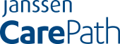 Janssen Care Path